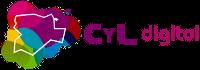 CyL Digital